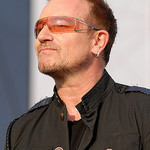 Bono and the Gospel