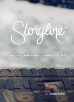 storyline-cover