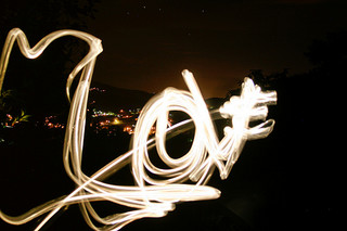 Misunderstanding Love