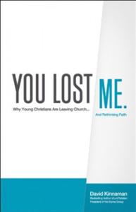 3839-You Lost Me book.220w.tn