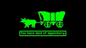 51653-oregon_trail