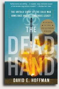 Dead-Hand_bookcover-1
