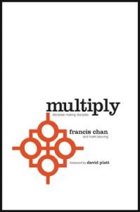 Multiply1[1]