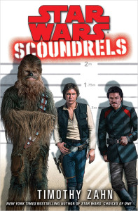 Scoundrels-cover_510