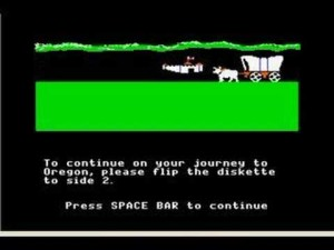 oregon-trail