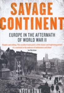 screenshot-savage-continent-book