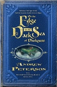 On_the_Edge_of_the_Dark_Sea_of_Darkness