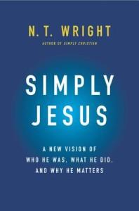 Simply-Jesus
