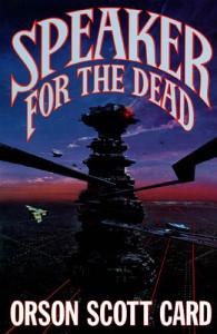 speaker-for-the-dead