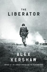 the-liberator-jacket1