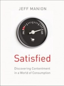 satisfied-jeff-manion