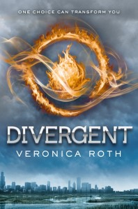 2014-03-04-divergentbyveronicaroth