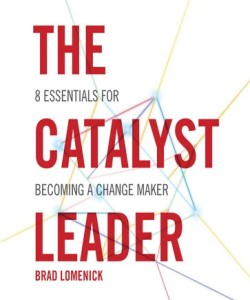 catalyst_leader_tn_large