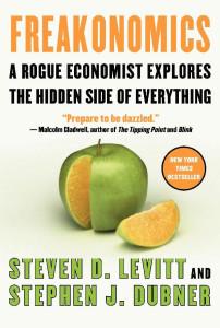 freakonomics_book_cover_001
