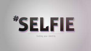 Selfie_Title