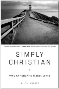 simply-christian-cover1