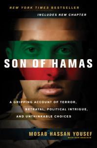 Son-of-Hamas