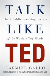 talk-like-ted-400x400-imadte4ymfsyqpym