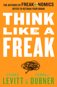think-like-a-freak